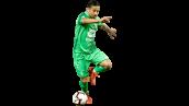 Omid Ebrahimi