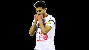 Behnam Barzay