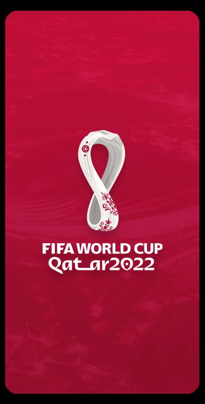 رندر های جام جهانی 2022
