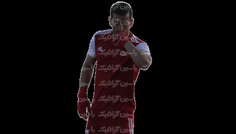 رندر احسان حاج صفی 4
