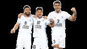 Render Esteghlal Players