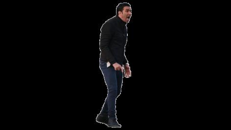 Render Javad Nekounam