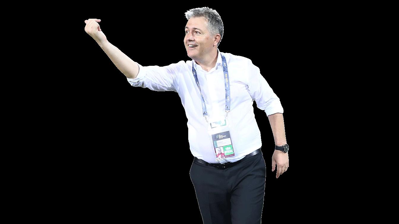 Render Dragan Skocic