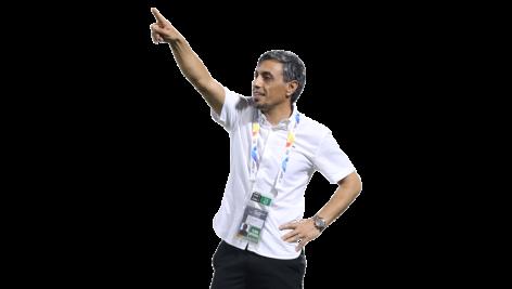 Render Rasoul Khatibi