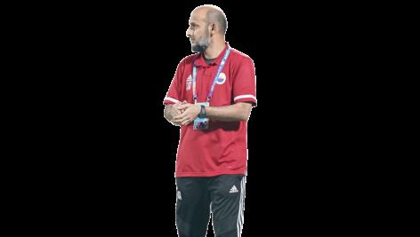 Render Abdulaziz Al-Anbari