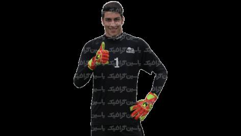 رندر محمدرضا اخباری