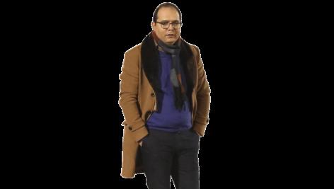 Render Mohammad Rabiei