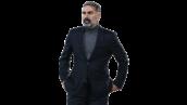 Render Mahmoud Fekri