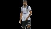 Render Mostafa Naeijpour
