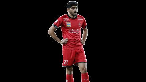 Render Mehdi Torabi