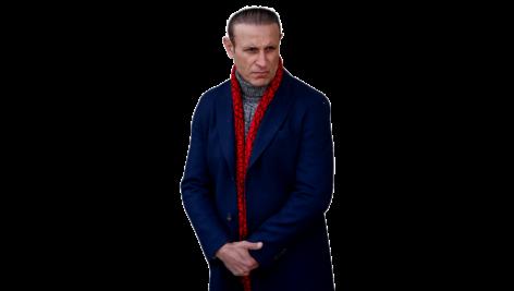Render Yahya Golmohammadi