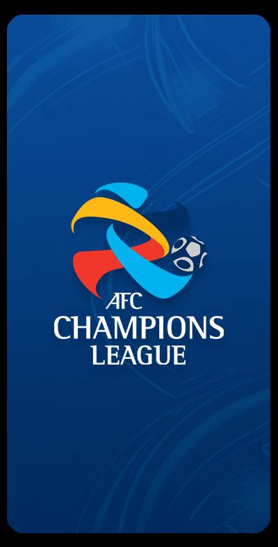 رندر های لیگ قهرمانان آسیا