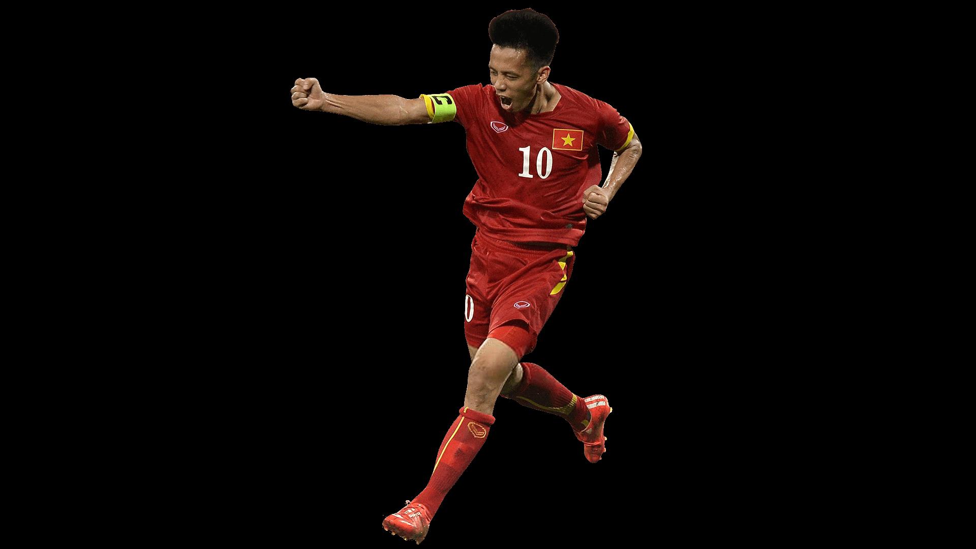 Render Vietnam Player