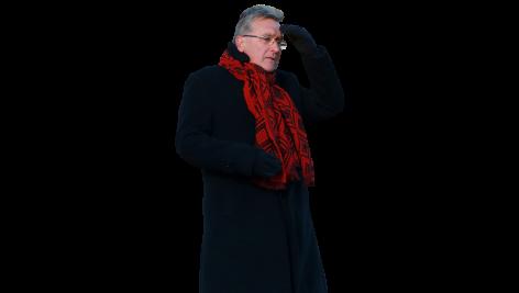 Render Branko Ivankovic