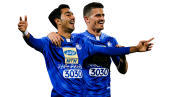 Esteghlal Players
