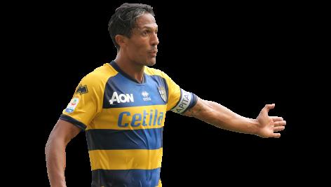 Render Bruno Alves