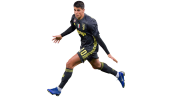 Render Joao Cancelo