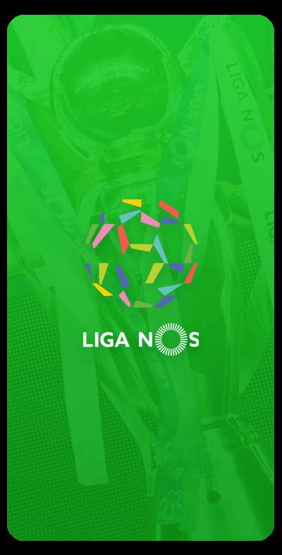 رندر های لیگ برتر پرتغال