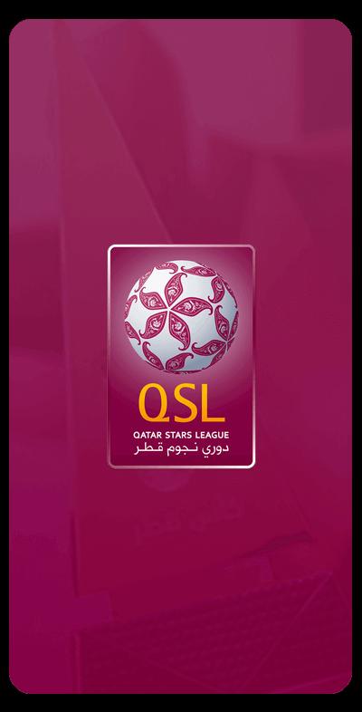 رندر های لیگ ستارگان قطر