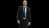 Render Zinedine Zidane