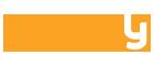 یاسین گرافیک | تولید کننده برترین ابزار های طراحی گرافیک و رندر ورزشی